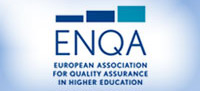 European Association for Quality Assurance in Higher Education